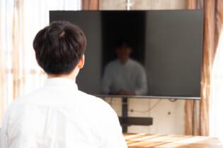 【モチベーションアップ術】受験モノドラマは受験勉強の役に立つ?