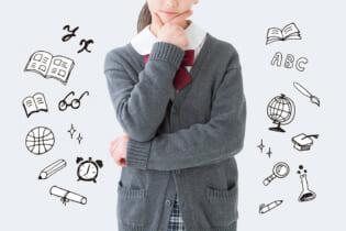 【モチベーションアップ術】「学習の順番」で勉強の成果が変わる!
