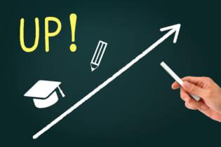 新高3向け 合格直結の学習計画法4ステップ