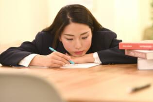 【モチベーションアップ術】受験生必見! 受験勉強のやる気が出ない時の対策法