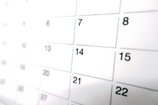 【勉強スケジュール管理術】勉強計画は立てるべき?
