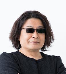 野島 博之先生