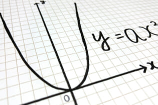 【勝てる学習術】数学Ⅰで頻出の「二次関数」の攻略法
