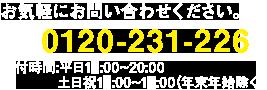 0120-231-226