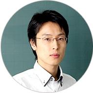 小山 功先生