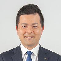 進学アドバイザー新田