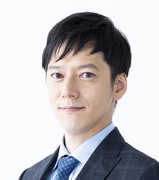 松村淳平先生