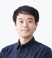 物理_高橋法彦先生