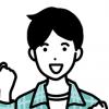 goukaku_boy.png