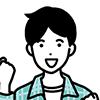 goukaku_boy100