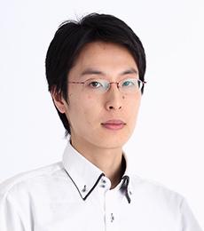 小山功 先生