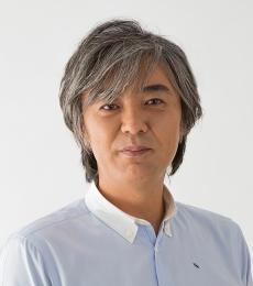 五藤勝己先生