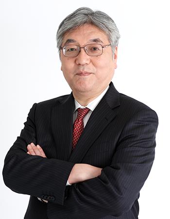 竹岡広信(たけおか ひろのぶ)先生