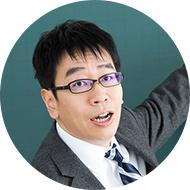 鎌田真彰先生